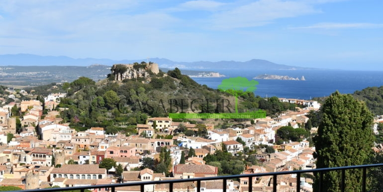 ref-1274-for-sale-apartment-son-rich-begur-costa-brava-2