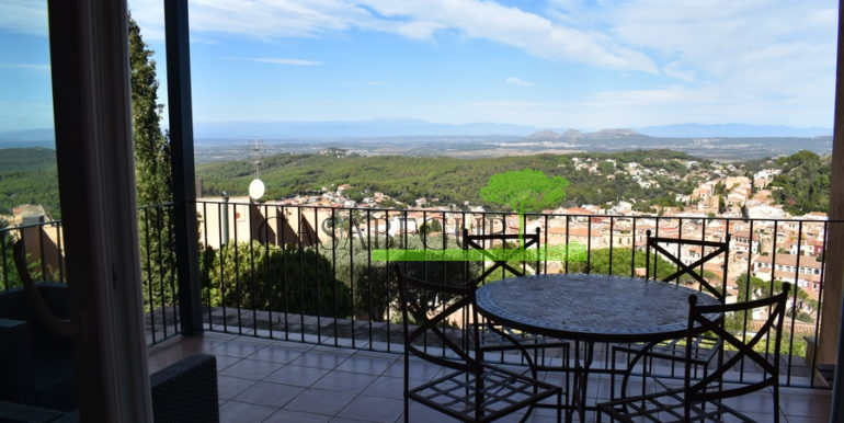 ref-1274-for-sale-apartment-son-rich-begur-costa-brava-3