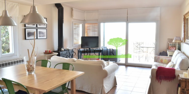 ref-1274-for-sale-apartment-son-rich-begur-costa-brava-6