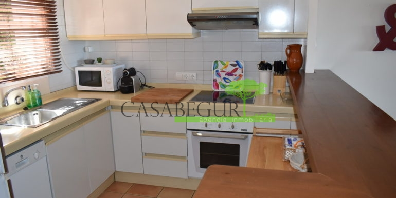 ref-1274-for-sale-apartment-son-rich-begur-costa-brava-8