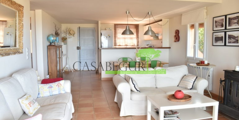 ref-1274-for-sale-apartment-son-rich-begur-costa-brava-9