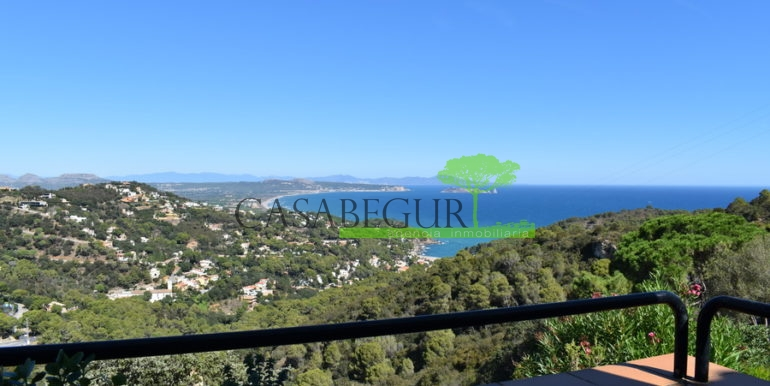 ref-1277-apartment-jardin-vistas-mar-begur-costa-brava-1