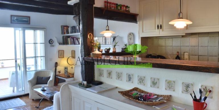 ref-1277-apartment-jardin-vistas-mar-begur-costa-brava-10