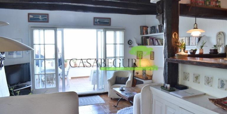 ref-1277-apartment-jardin-vistas-mar-begur-costa-brava-11