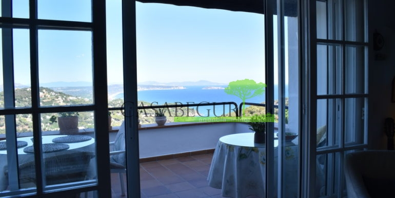 ref-1277-apartment-jardin-vistas-mar-begur-costa-brava-12