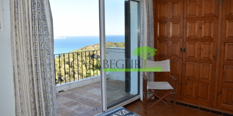 ref-1277-apartment-jardin-vistas-mar-begur-costa-brava-13