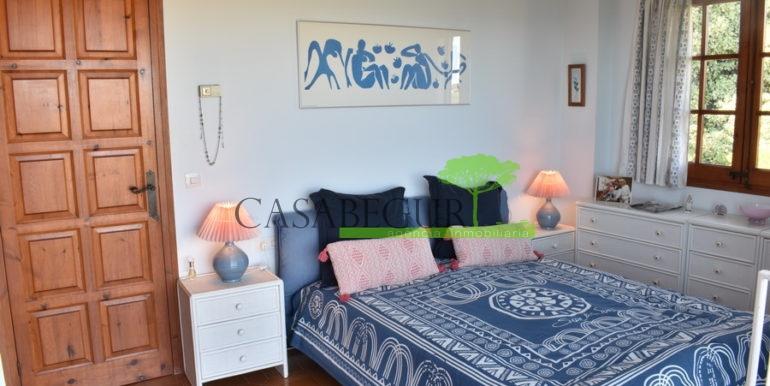 ref-1277-apartment-jardin-vistas-mar-begur-costa-brava-14