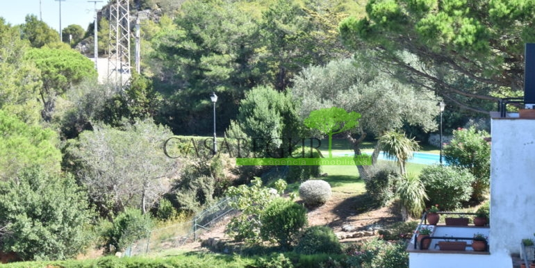 ref-1277-apartment-jardin-vistas-mar-begur-costa-brava-15