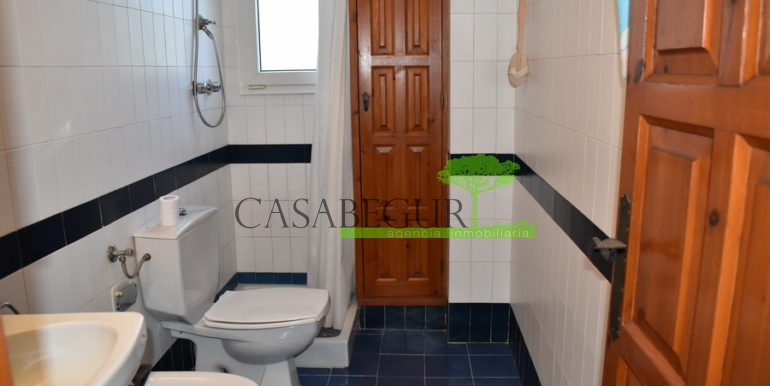 ref-1277-apartment-jardin-vistas-mar-begur-costa-brava-16