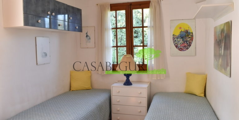 ref-1277-apartment-jardin-vistas-mar-begur-costa-brava-17