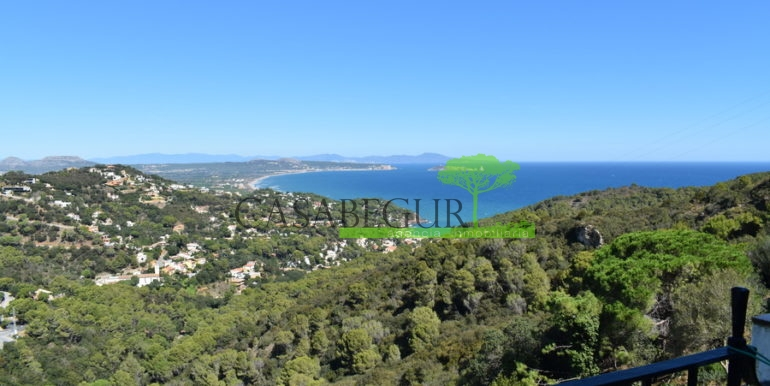 ref-1277-apartment-jardin-vistas-mar-begur-costa-brava-18