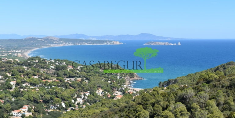 ref-1277-apartment-jardin-vistas-mar-begur-costa-brava-19