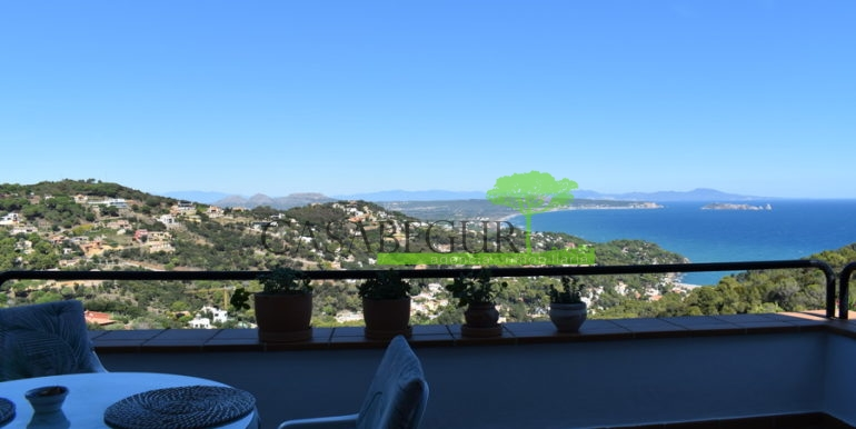 ref-1277-apartment-jardin-vistas-mar-begur-costa-brava-2