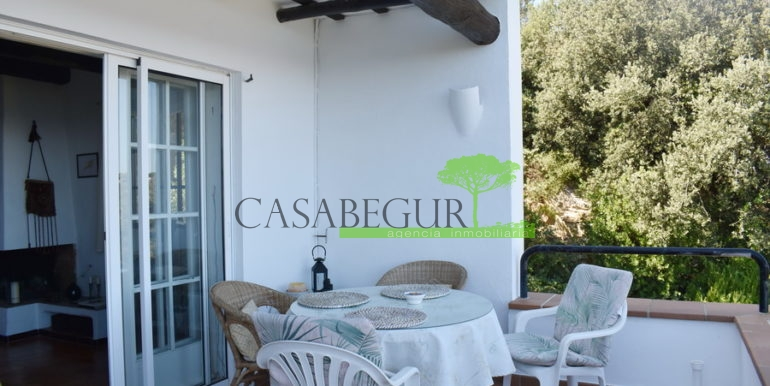 ref-1277-apartment-jardin-vistas-mar-begur-costa-brava-3