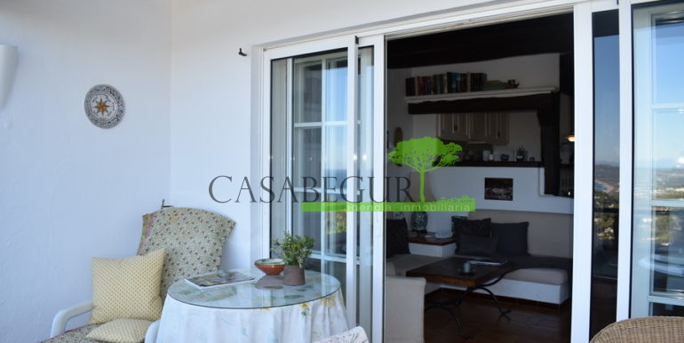 ref-1277-apartment-jardin-vistas-mar-begur-costa-brava-4
