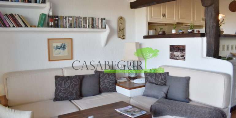 ref-1277-apartment-jardin-vistas-mar-begur-costa-brava-5
