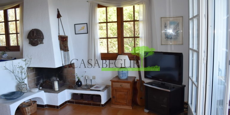 ref-1277-apartment-jardin-vistas-mar-begur-costa-brava-6