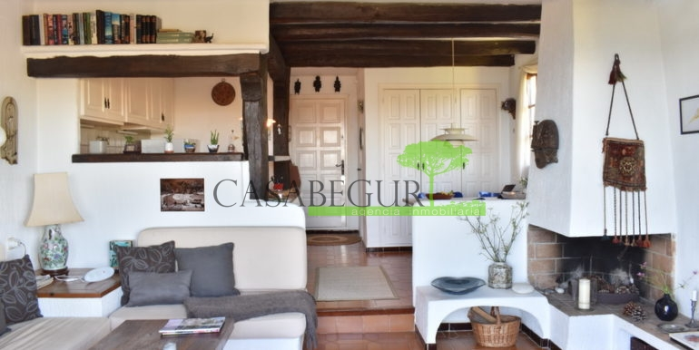 ref-1277-apartment-jardin-vistas-mar-begur-costa-brava-7
