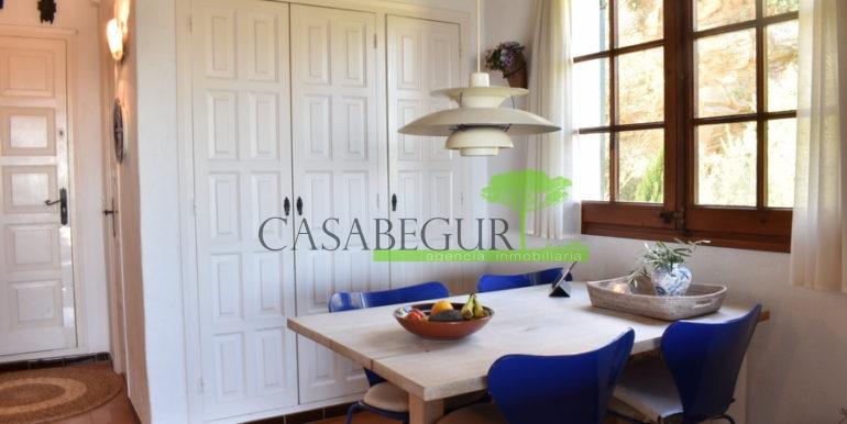 ref-1277-apartment-jardin-vistas-mar-begur-costa-brava-8