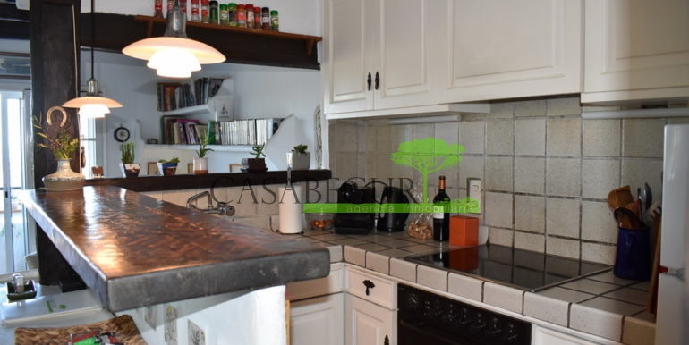 ref-1277-apartment-jardin-vistas-mar-begur-costa-brava-9