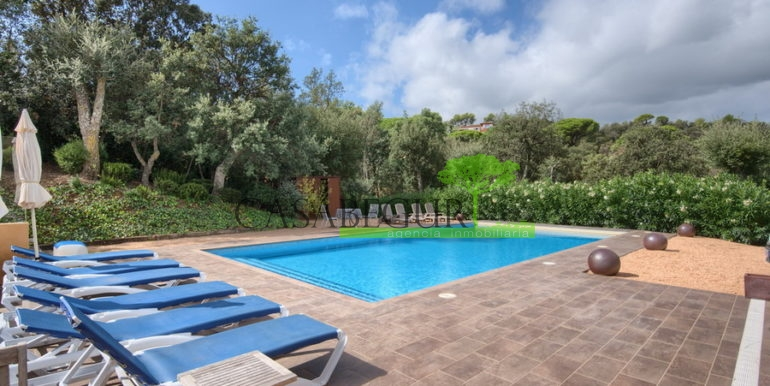 ref-1278-for-sale-villa-casa-campo-pool-begur-casabegur-1