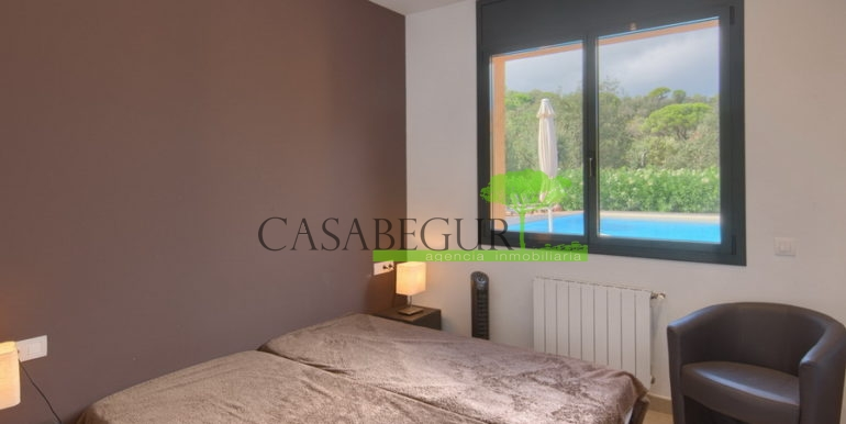 ref-1278-for-sale-villa-casa-campo-pool-begur-casabegur-18