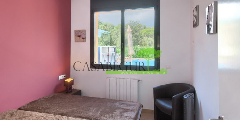 ref-1278-for-sale-villa-casa-campo-pool-begur-casabegur-19