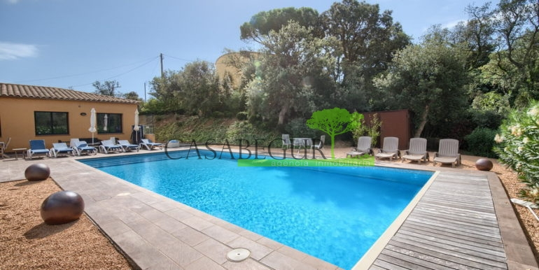 ref-1278-for-sale-villa-casa-campo-pool-begur-casabegur-2