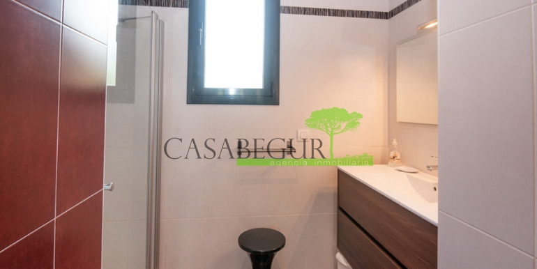 ref-1278-for-sale-villa-casa-campo-pool-begur-casabegur-21