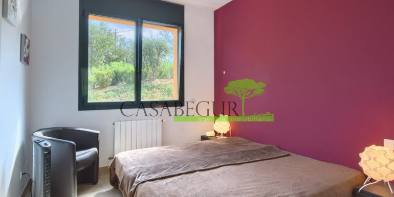 ref-1278-for-sale-villa-casa-campo-pool-begur-casabegur-24