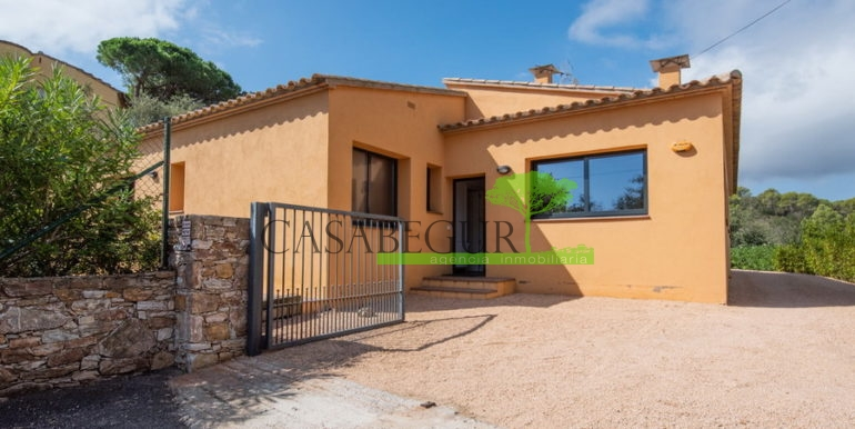 ref-1278-for-sale-villa-casa-campo-pool-begur-casabegur-28