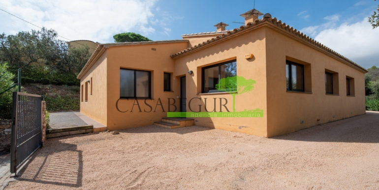 ref-1278-for-sale-villa-casa-campo-pool-begur-casabegur-29