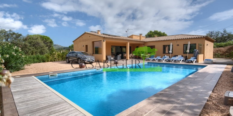 ref-1278-for-sale-villa-casa-campo-pool-begur-casabegur-3