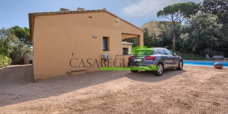 ref-1278-for-sale-villa-casa-campo-pool-begur-casabegur-30