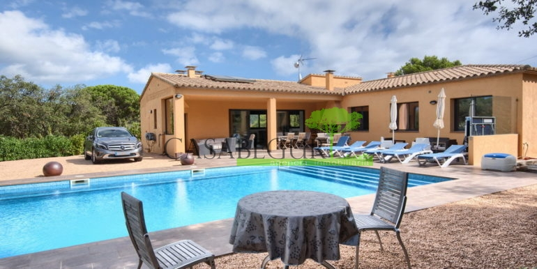 ref-1278-for-sale-villa-casa-campo-pool-begur-casabegur-4