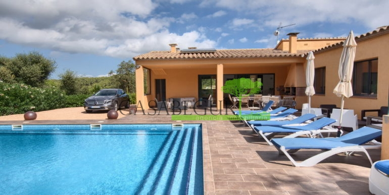 ref-1278-for-sale-villa-casa-campo-pool-begur-casabegur-5