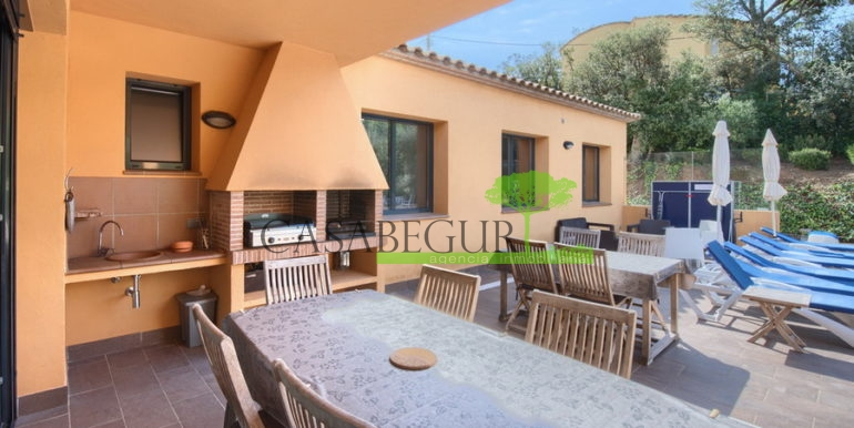 ref-1278-for-sale-villa-casa-campo-pool-begur-casabegur-6