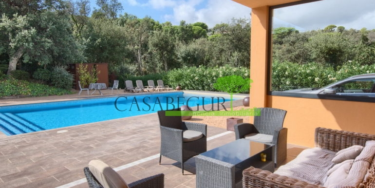 ref-1278-for-sale-villa-casa-campo-pool-begur-casabegur-7