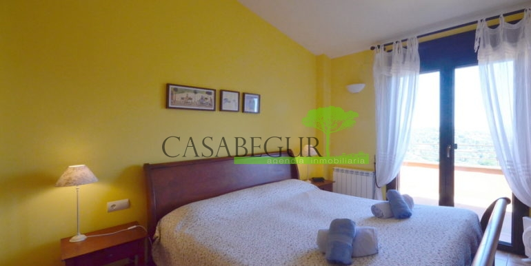 ref-1280-venta-casa-adosada-views-pool-begur-sa-rod10