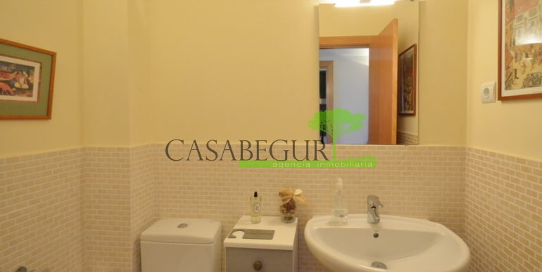 ref-1280-venta-casa-adosada-views-pool-begur-sa-rod11