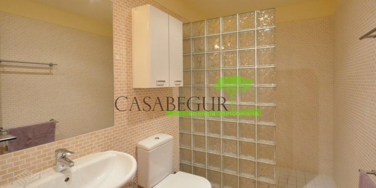 ref-1280-venta-casa-adosada-views-pool-begur-sa-rod6