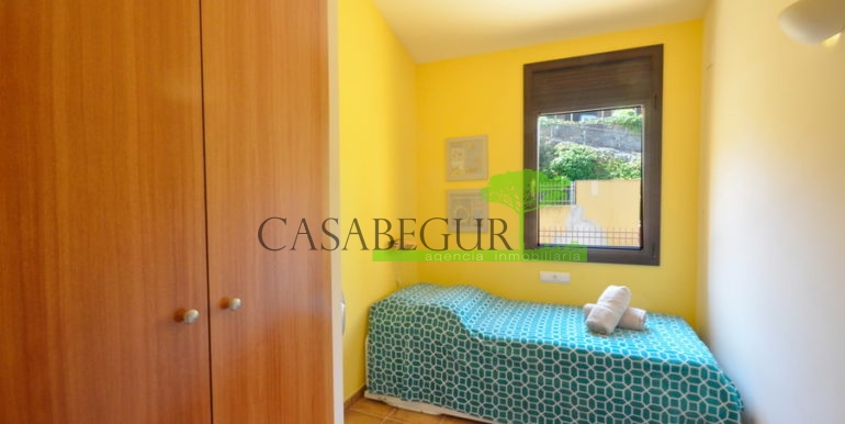 ref-1280-venta-casa-adosada-views-pool-begur-sa-rod8