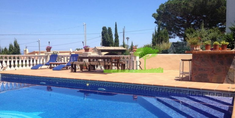 ref-1281-sale-villa-pals-pool-begur-costa-brava-2