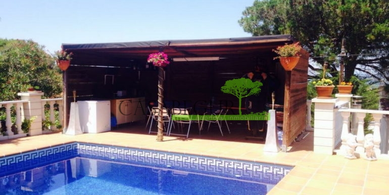 ref-1281-sale-villa-pals-pool-begur-costa-brava-3