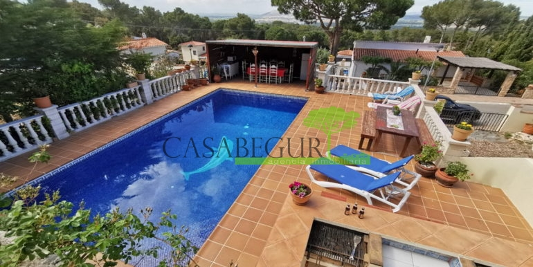 ref-1281-sale-villa-pals-pool-begur-costa-brava-5
