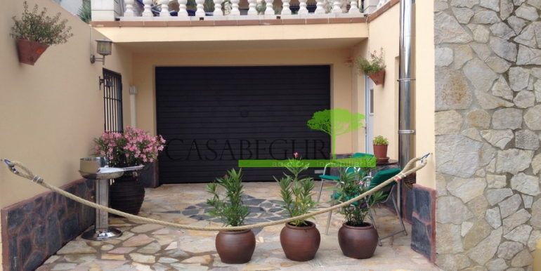 ref-1281-sale-villa-pals-pool-begur-costa-brava-7