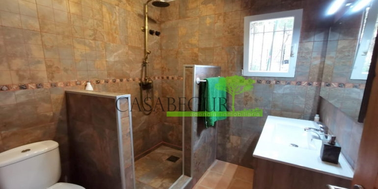 ref-1281-sale-villa-pals-pool-begur-costa-brava-9