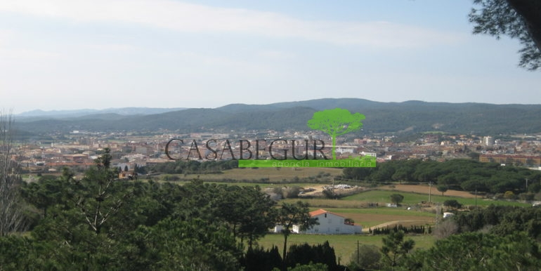 ref-1282-te-koop-masia-for-sale-esclanya-begur-costa-brava-1