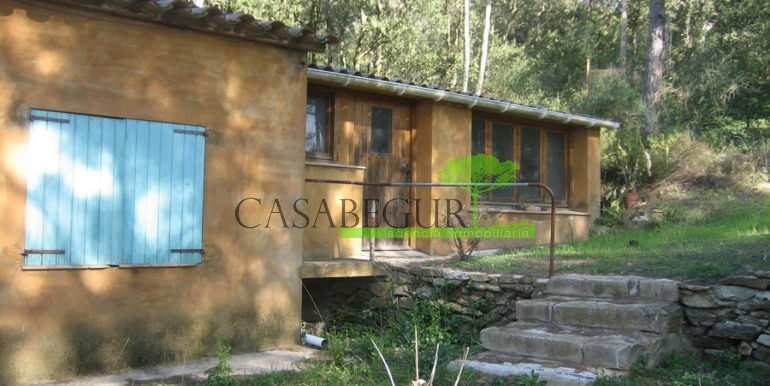 ref-1282-te-koop-masia-for-sale-esclanya-begur-costa-brava-13