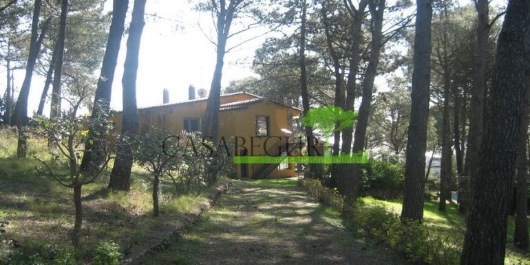 ref-1282-te-koop-masia-for-sale-esclanya-begur-costa-brava-15